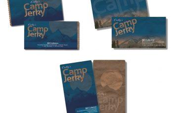 Camp Jerky
